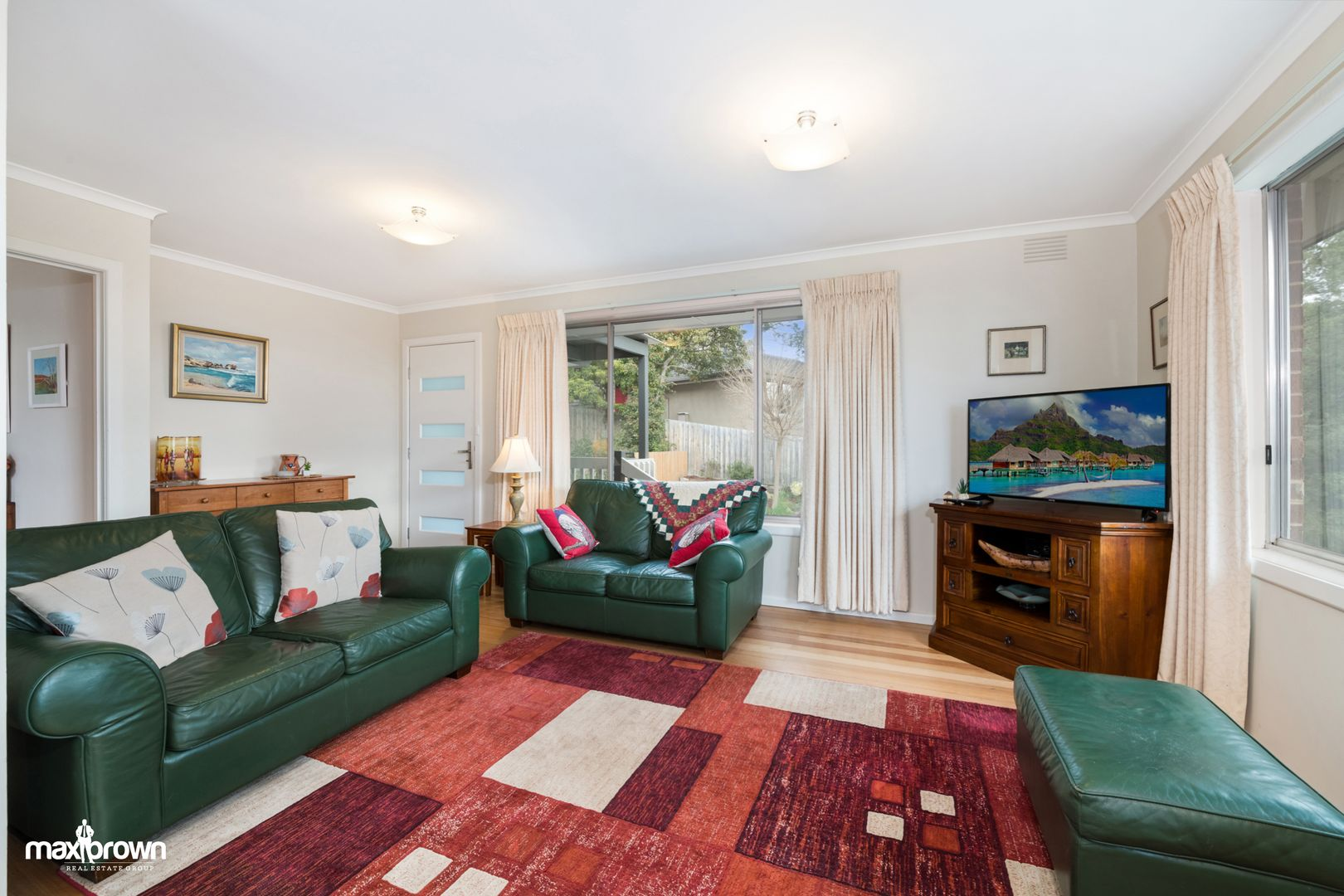 4 Mayfield Court, Montrose VIC 3765, Image 1