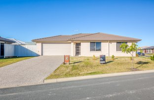 Picture of 36 Cod Circuit, Bongaree QLD 4507