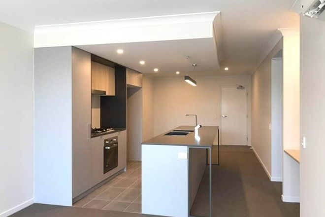 Picture of 18 Comers Street, COOPERS PLAINS QLD 4108