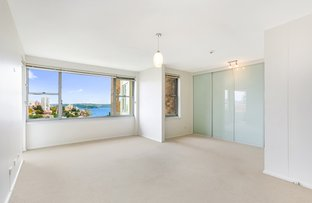 Picture of 15/442 Edgecliff Road, Edgecliff NSW 2027