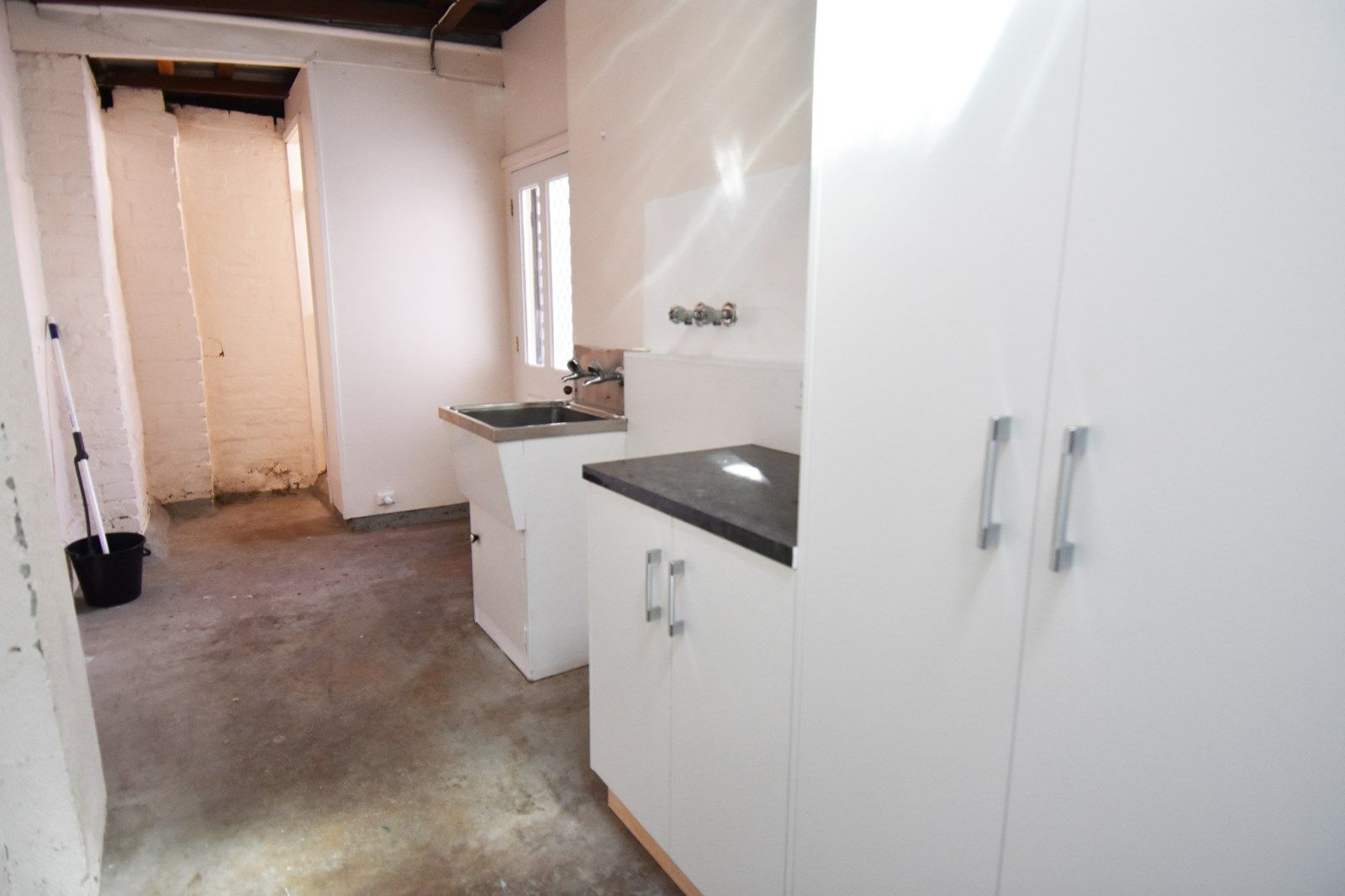105 Raglan Street South, Ballarat Central VIC 3350, Image 5