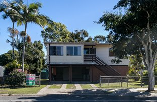 Picture of 39 Warroo Drive, Deception Bay QLD 4508