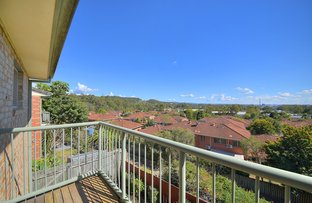 Picture of 65/30 Gemvale Road, Reedy Creek QLD 4227