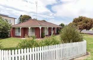 31 Central Road, Clifton Springs VIC 3222