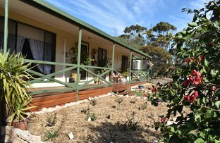 Picture of 6 Finch Road, Eudunda SA 5374