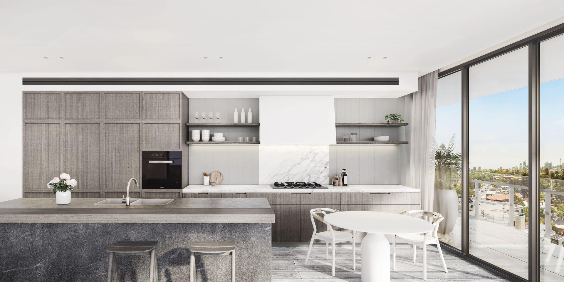 292-302 Oxford Street, Bondi Junction NSW 2022, Image 1