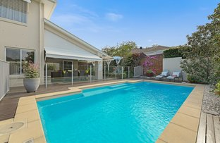 Picture of 1 Medinah Place, Peregian Springs QLD 4573