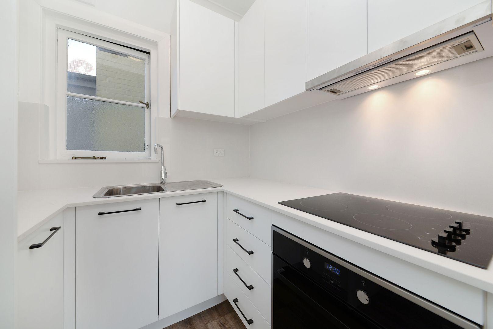 3/168 Hargrave Street, Paddington NSW 2021, Image 1