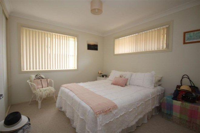Picture of 8/65-67 Scott Street, TENTERFIELD NSW 2372