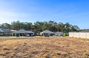 Picture of 9 Rampling Avenue, North Rothbury NSW 2335