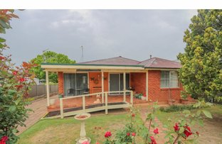 Picture of 8 Vine Street, South Bathurst NSW 2795