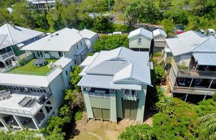 Picture of 13 Borva Street, Dutton Park QLD 4102