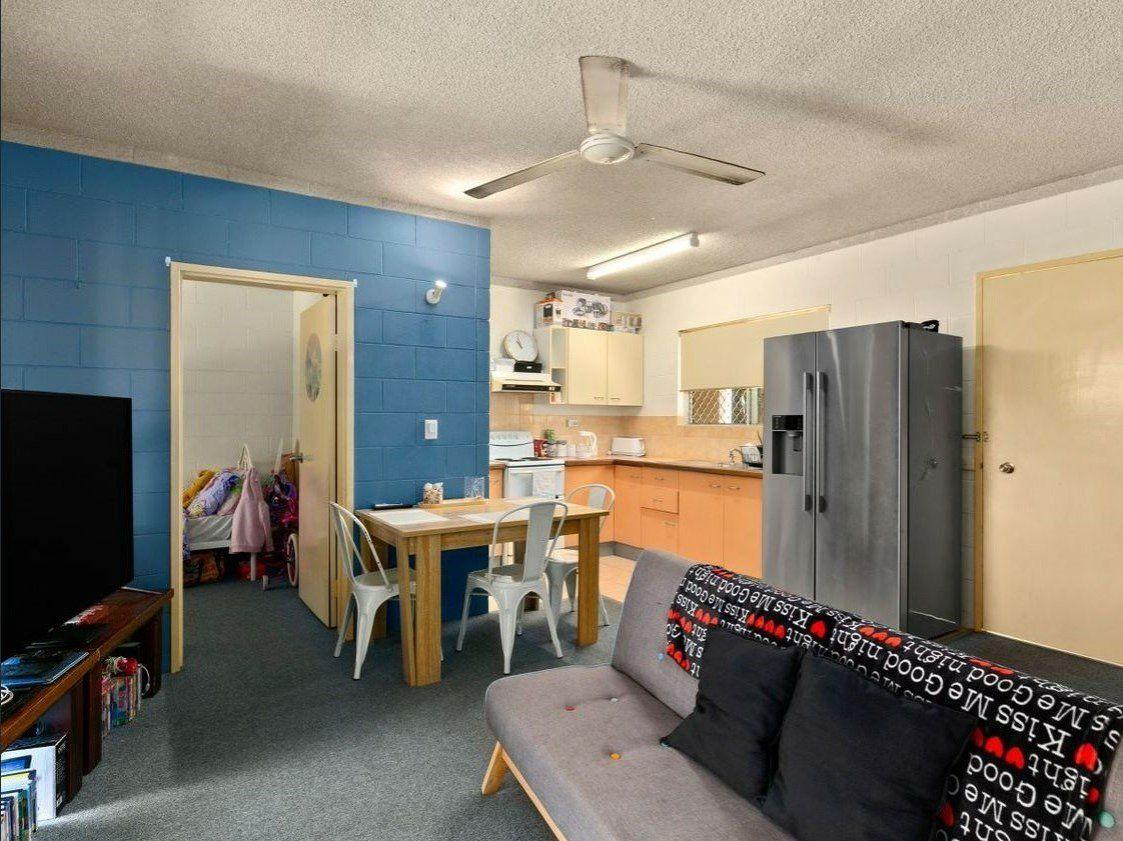 3/538 Varley Street, Yorkeys Knob QLD 4878, Image 1