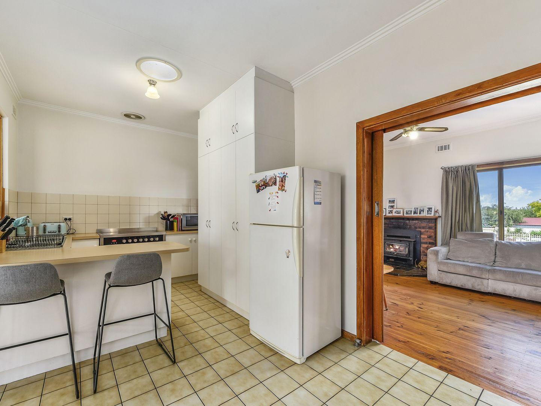 15 Olive Street, Millicent SA 5280, Image 2
