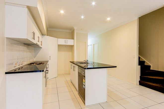Picture of 2/1 Frankland Avenue, WATERFORD QLD 4133