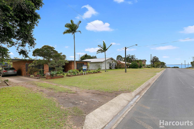 92 Corfield Street, Point Vernon QLD 4655, Image 1