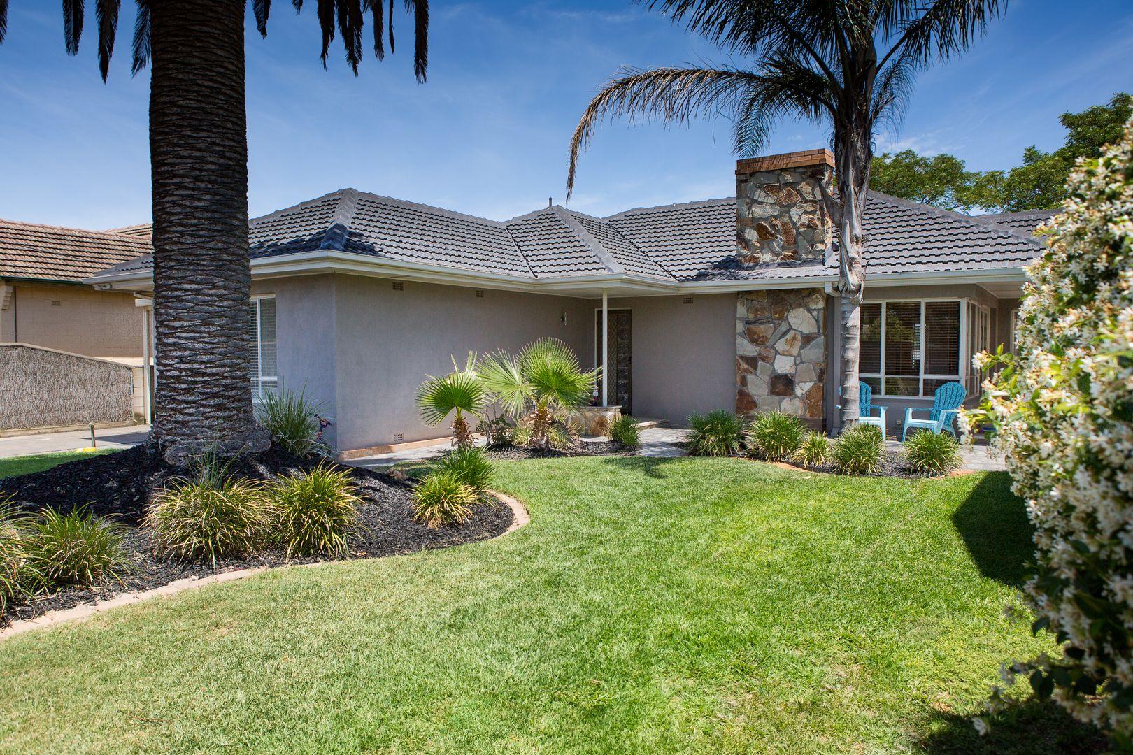 18 Kirby Terrace, Largs Bay SA 5016, Image 0