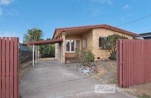 Picture of 7 Yanderra Ave, Arana Hills QLD 4054