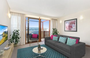 Picture of SA50/146-148 Boundary Road, Pascoe Vale VIC 3044