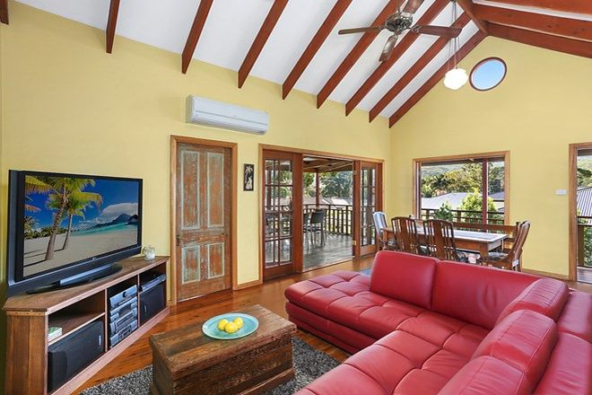 Picture of 10 Napier Street, BALGOWNIE NSW 2519