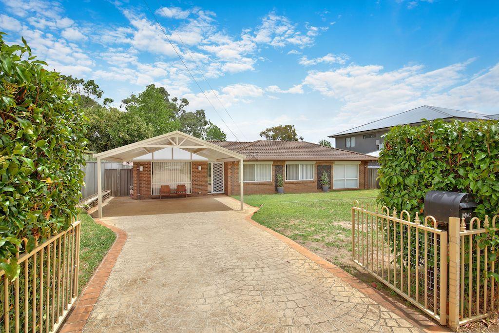 29 Turner Street, Thirlmere NSW 2572, Image 0