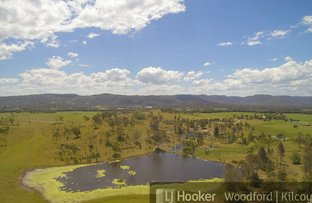 Picture of 400 Cove Road, Woodford QLD 4514