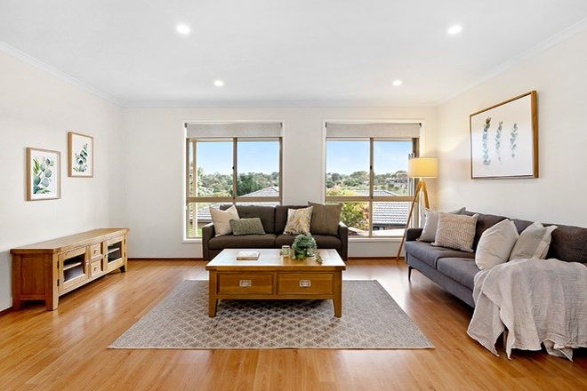 Picture of 4 Whitehill Court, SHEIDOW PARK SA 5158