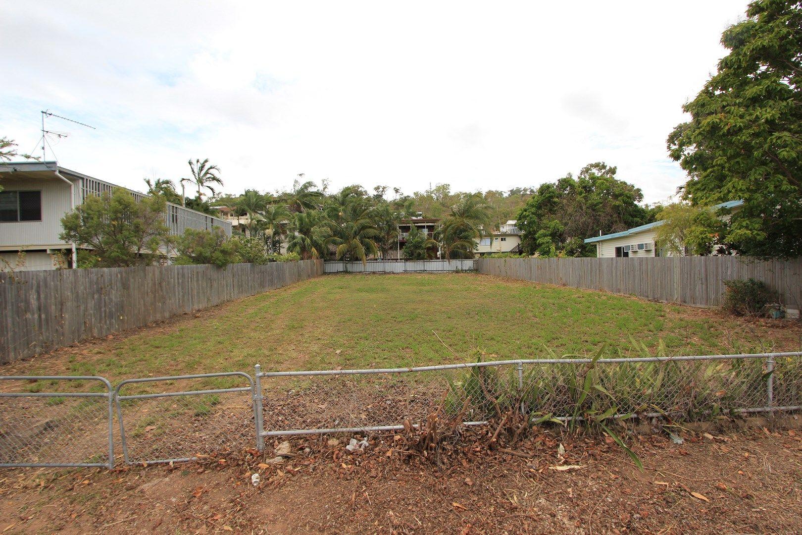 35 Powell Street, Wulguru QLD 4811, Image 0
