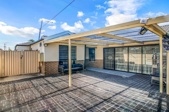 Picture of 47A Neerini  Avenue, SMITHFIELD NSW 2164