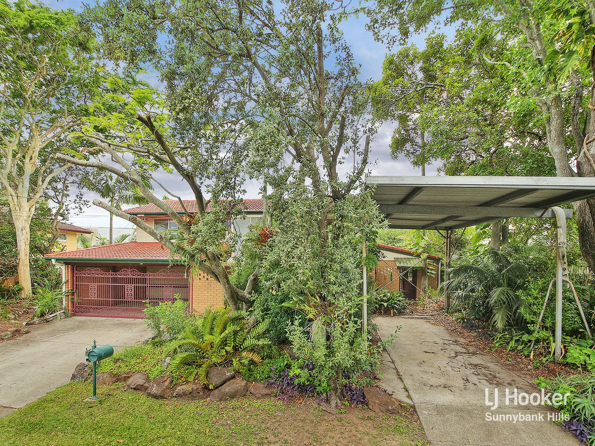 52 Grout Street, Macgregor QLD 4109, Image 2