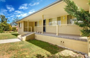 Picture of 4 Gostwyck Road, Uralla NSW 2358