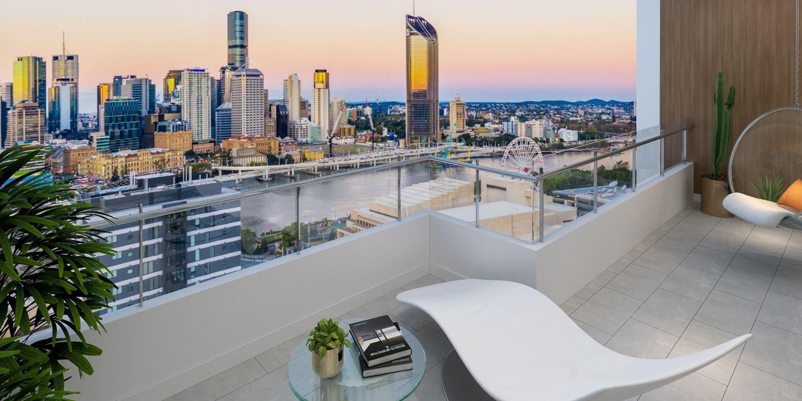 South Brisbane QLD 4101, Image 1
