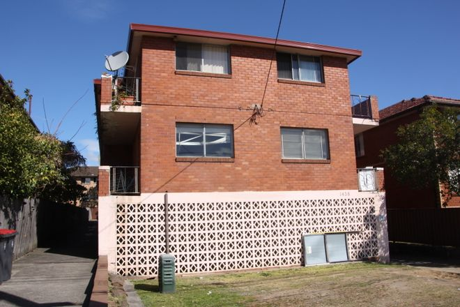Picture of 7/1438 CANTERBURY Road, PUNCHBOWL NSW 2196