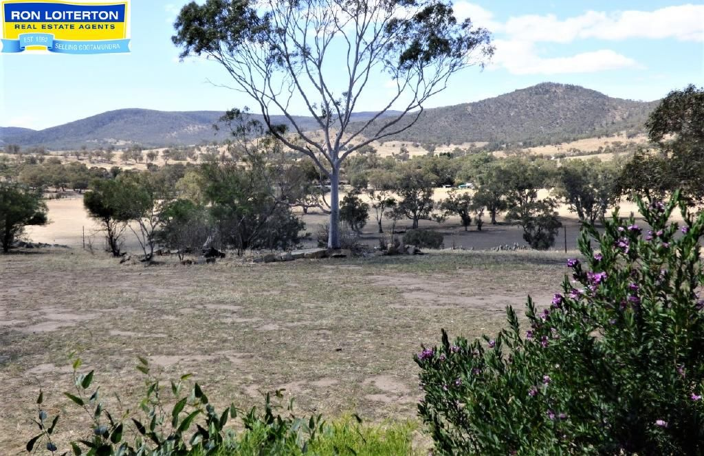 "3133 Olympic Highway ""The Grange"", Cootamundra NSW 2590, Image 0"