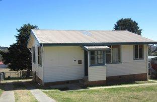 40 Lawrence Street, Glen Innes NSW 2370