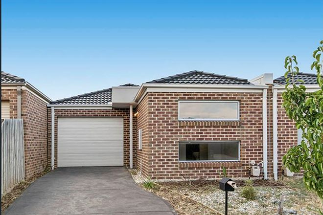 Picture of 24B Springleaf Road, TARNEIT VIC 3029