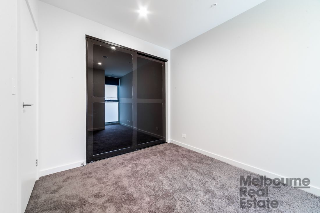 703/47 Claremont Street, South Yarra VIC 3141, Image 2