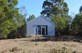 Picture of Lot 631 Eagles Nest Rd, Brogo NSW 2550