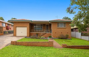Picture of 47 Debra Street, Centenary Heights QLD 4350