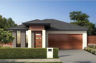 Picture of Camden Valley Way, Leppington NSW 2179