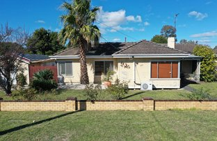 Picture of 223 MacLeod Street, Bairnsdale VIC 3875
