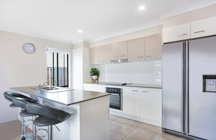Picture of 7 Cudmore Street, Pimpama QLD 4209
