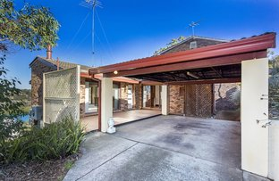 Picture of 6 Tea Tree Place, Lugarno NSW 2210