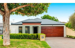 Picture of 14A STEYNING WAY, Westminster WA 6061