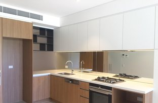 Picture of B213/3 Network Place, North Ryde NSW 2113