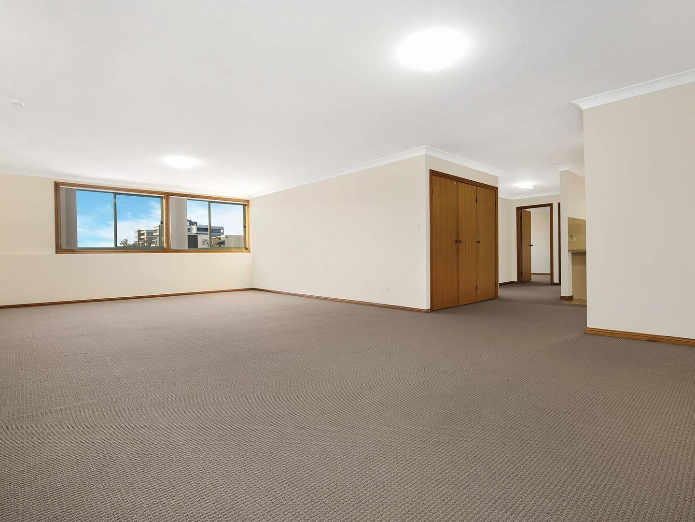 4/34 Belmore Street, Wollongong NSW 2500, Image 1