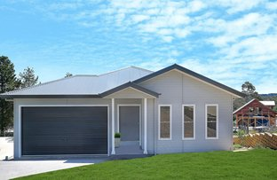 Picture of 8 Rochester Drive, Bundanoon NSW 2578