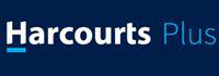 Harcourts Plus