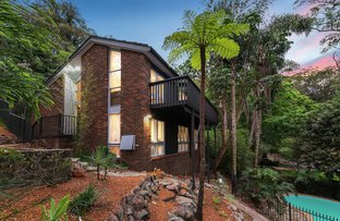 Picture of 4 Boyne Place, Wahroonga NSW 2076