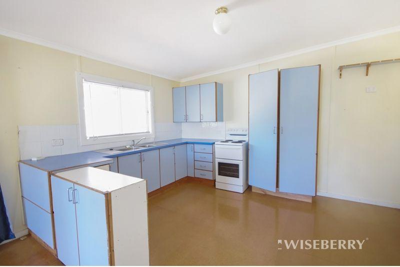 Wingham NSW 2429, Image 1